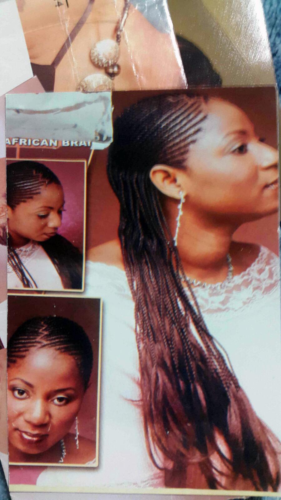 Hair Salon Hair Stylists Salon Services Chicago Il